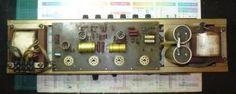 plexi bauart amp. Stramp 2100 A wie Marshall 1987 in Nordrhein-Westfalen - Kranenburg | Musikinstrumente und Zubehör gebraucht kaufen | eBay Kleinanzeigen