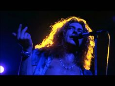 """Led Zeppelin - Stairway to heaven LIVE Stairway to heaven live! as seen on """"The song remains the same"""". from the band's concert in Madison Square Garden new york city at 1973.  all rights reserved to Led Zeppelin"""