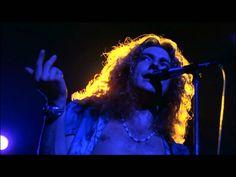 Led Zeppelin - 'Stairway to Heaven'  LIVE https://www.facebook.com/JOHNROISELOVERPOOL http://www.youtube.com/attribution_link?a=XxqyOjtZZJ4&u=/watch%3Fv%3D6hBLHkmBKDg%26feature%3Dshare