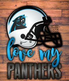 127 Best NC Panthers images  5f1f6486c