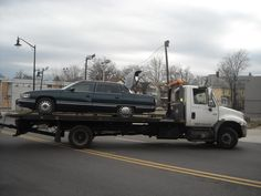 Are you thinking of getting rid of your scrap car and make some money? Junk car removal is a worthwhile source to bid it a farewell...