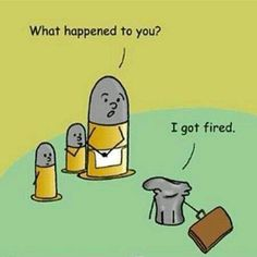 Bad day at work - Imgur