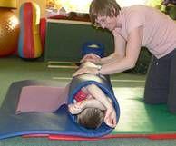 Fundacja OKNO -Warsztaty dla Rodziców - techniki wyciszające pracę systemu nerwowego