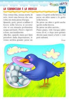 Italian Lessons, Learning Italian, Language, Blog, Geography, Italian Quotes, Poems, Aesop, Learn Italian Language