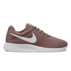 Nike Tanjun Women s Athletic Shoes  9998b163749b5