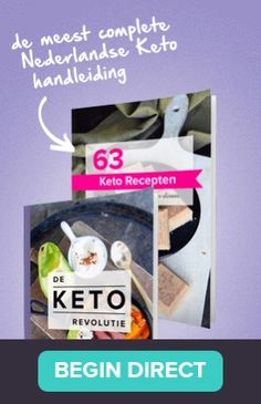 De meest complete keto handleiding Healthy Recepies, Low Carb Recipes, Lunch Box, Health Fitness, Food And Drink, Stress, Train, Tips, Truffels