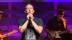 Isaiah 53 [Sovereign Grace Music]  www.sovereigngracemusic.org
