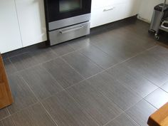 BuildDirect – Porcelain Tile - Moderna Collection – Bisque - Multi ...
