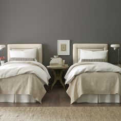 Peacock Alley Vienna Tailored Matelasse Coverlet