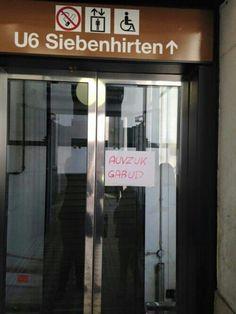 Deutsch sein sehr schwer