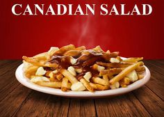 13 Canadian Fast Food Menu Items Americans Don't Have Fast Food Items, Fast Food Menu, Special Recipes, Great Recipes, Canadian Food, Canadian Memes, Canadian Humour, Canadian Things, Meanwhile In Canada
