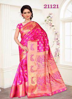 Pakistani Indian Dress Saree Designer Ethnic Sari Partywear Bollywood Wedding #KriyaCreation #Desinersaree
