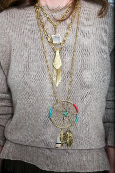 Dainty Gold Cross Bar Necklace- delicate necklace/ layering necklace/ minimal/ modern/ geometric/ minimalist/ gifts for her/ birthday gift - Fine Jewelry Ideas Danty Necklace, Mrs Necklace, Diamond Solitaire Necklace, Diamond Pendant Necklace, Gold Necklace, Aurelie Bidermann, Fashion Accessories, Fashion Jewelry, Celine