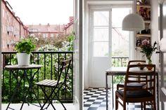#balcony #balkong
