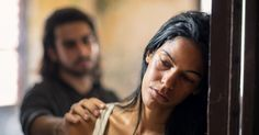 6 steps to escape an abusive relationship