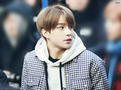 jungwoo pics #BOSS (@jungwoosarchive) | Twitter