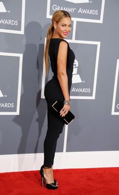 i'm incredibly jealous of her butt.
