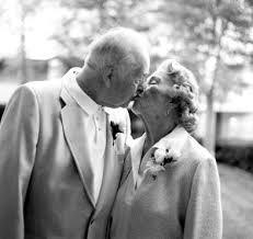 fotos fiestas bodas de abuelitos - Google Search