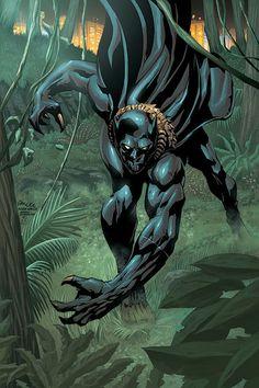 106567-145173-black-panther.jpg (400×600)