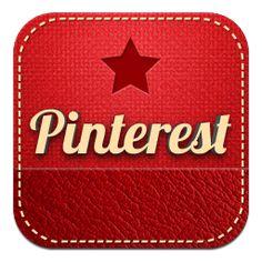 pinterest retro