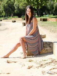Adelaide Kane - Reign CW Wiki
