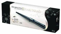 Remington Ci95 Conique Pearl – Moldeador de pelo (diseño cónico) - See more at: http://beldad.florentt.com/beauty/remington-ci95-conique-pearl-moldeador-de-pelo-diseo-cnico-es/#sthash.zyaQdlFu.dpuf