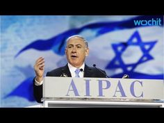 Sanders politely Avoids AIPAC, sharing Stage with pro-Netanyahu Warmongers - http://www.juancole.com/2016/03/sanders-politely-avoids-aipac-sharing-stage-with-pro-netanyahu-warmongers.html