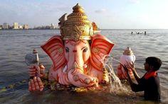 hindoeisme leven na de dood