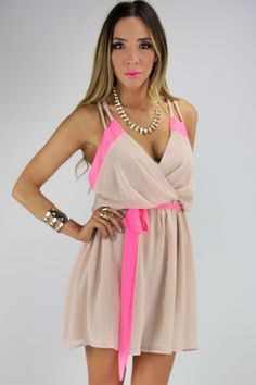 I love this style from http://www.hauteandrebellious.com