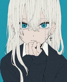 Character Art, Art Drawings, Drawings, Cute Art, Art, Cute Drawings, Anime Drawings, Aesthetic Anime, Cartoon Art