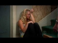 The Big Bang Theory - Most geeky scene ever. Subtitles:[PL][ESP][DE][IT][FRA] - YouTube