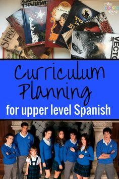 Learning Spanish For Kids, Spanish Lessons For Kids, Spanish Basics, Ap Spanish, Spanish Activities, Spanish Language Learning, How To Speak Spanish, Teaching Spanish, Learn Spanish