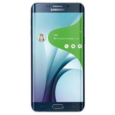 739.99 € ❤ Le Bon Plan #Samsung Galaxy #S6EdgePlus Noir ➡ https://ad.zanox.com/ppc/?28290640C84663587&ulp=[[http://www.cdiscount.com/telephonie/telephone-mobile/samsung-galaxy-s6-edge-noir/f-1440402-samsungg928noir.html?refer=zanoxpb&cid=affil&cm_mmc=zanoxpb-_-userid]]