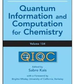College physics a strategic approach 3rd edition pdf books quantum information and computation for chemistry pdf fandeluxe Images