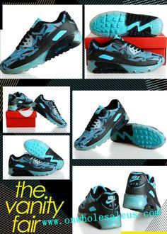 Nike Air Max 2015 Mens Sale