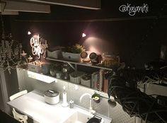 Cały dzień spędziłam w kuchni ale za to jutro... będę robić NIC  #mojakuchnia #mykitchen #myhome #interiors #shabbyyhomes #scandinavian #homedesign #inspiration #homedecor #interiordesign #instadecor
