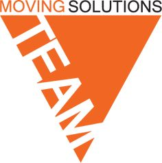 Nationwide Full Service Moving Company. Our Professional Movers are highly trained to provide excellent and affordable home moving services. Get a Quick and Easy Moving Quote on our Official site.