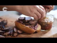 Sous Vide & BBQ | The Tool Shed