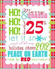 2012-Holiday-Subway-Art-Pink