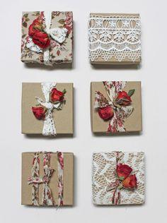 Do It Yourself Wedding Door Gift : ... gift ideas diy gifts diy craft craft gifts ideas diy gift wrapping