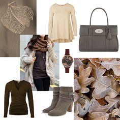 autumn_neutrals.jpg