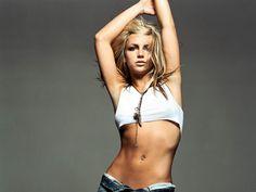 <3 Britney Spears