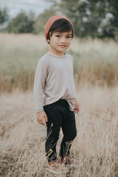 Jax and Lennon Co. Clothing Co, Driftwood, Long Sleeve Tees, Clothes, Outfits, Clothing, Long Sleeved T Shirts, Long Sleeve Tee Shirts, Kleding