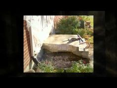 Secure Your Home Foundation With Lewisville Foundation Repair Pros Help - http://articlehere.com/family-issues/secure-your-home-foundation-with-lewisville-foundation-repair-pros-help/