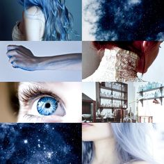 The cerulean amy ewing aesthetics / la cité du ciel Young Adult Fiction, Book Aesthetic, Ciel, Amy, Artwork, Mystic Arts, Book Fandoms, Plays, Aesthetics