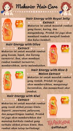 Healthy Skin Tips, Healthy Hair, Beauty Care, Beauty Skin, Oriflame Beauty Products, Shops, Hair Care Routine, Health And Beauty Tips, Skin Makeup