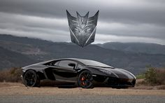Transformers 4 – Wallpapers fotos,datos y todos los autos