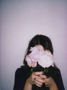 indie photo on pinterest