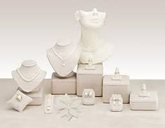 Image result for visual merchandising jewellry   display