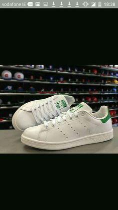 quality design 56458 6201d Dublin Airport (DUB). Dublin Airport, Adidas Stan Smith, Adidas Superstar  ...